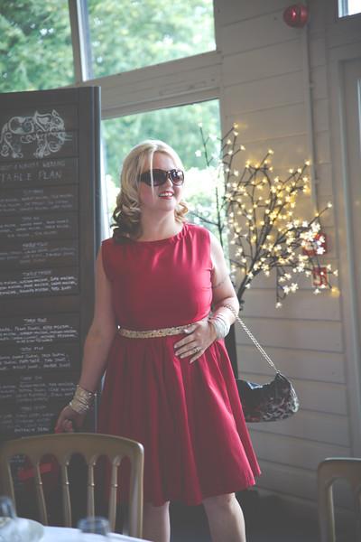 Nav Harriet Wedding -113.jpg