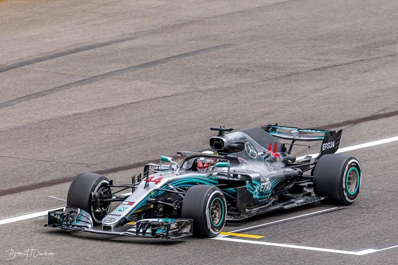 Belgian GP Event-3593.jpg