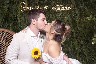 04.09.21 - Casamento Becca e Thiago