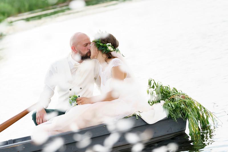 Alise&Andris-WeddingActivities-45.jpg