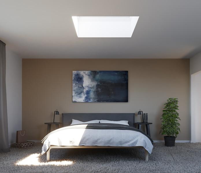 velux-gallery-bedroom-008.jpg