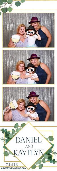 Photo Booth Rental, Fullerton, Orange County (389 of 117).jpg