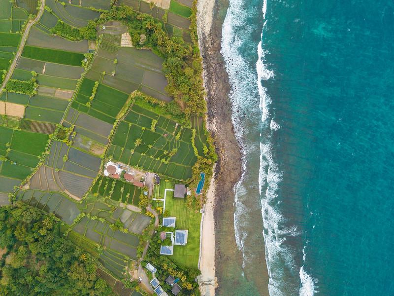 Bali (149).jpg