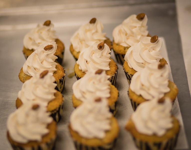CupcakeDR-105.JPG