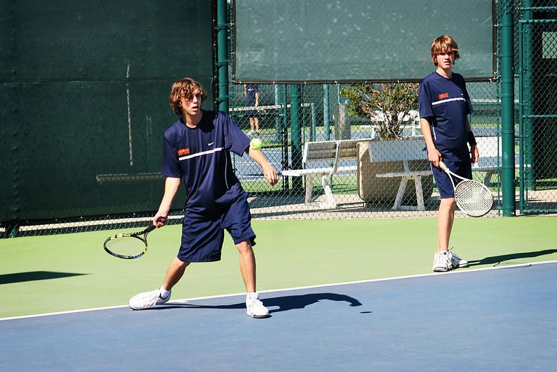 tennis13.jpg