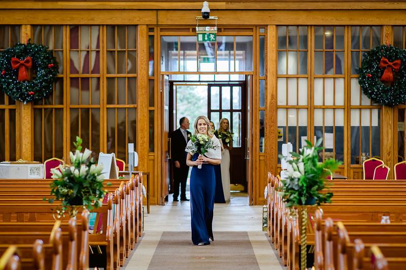 KateDave-Wedding-Killashee Hotel-Naas-119.JPG