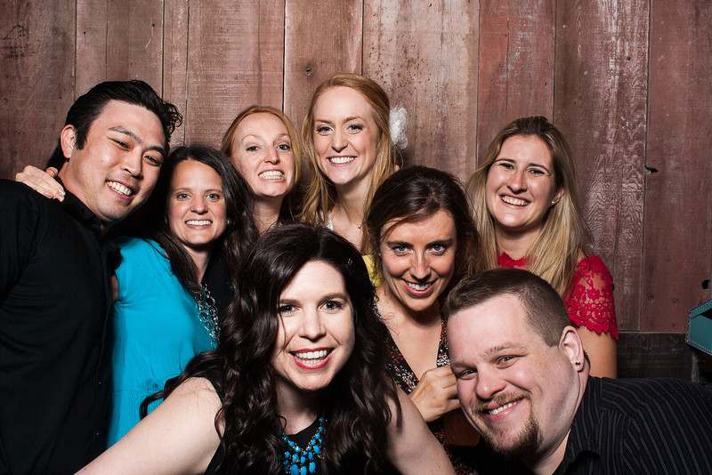 KatieTylerWeddingPhotobooth-0274.jpg