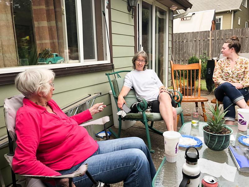 buehler-family-summer-2018-3.jpg
