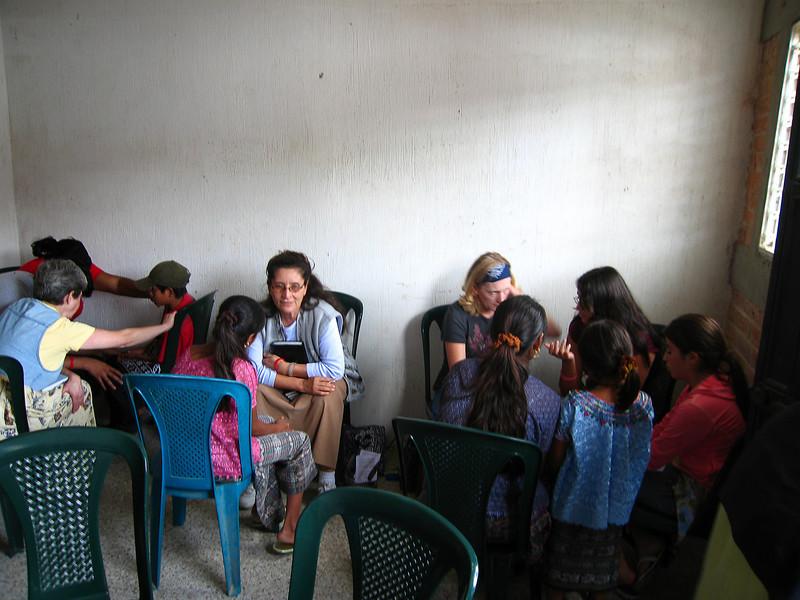 2007 Guatemala-1429