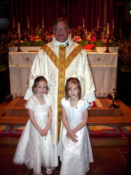 Easter 2009 (49).JPG