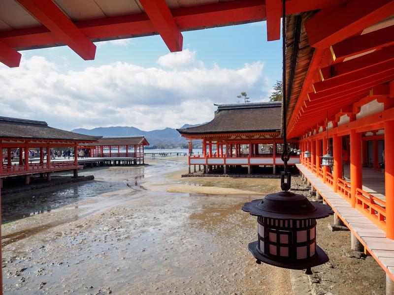 Umuto Shrine