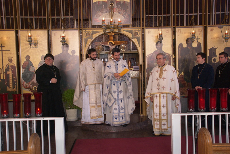 2009-11-29-Daskalakis-Visit_007.jpg