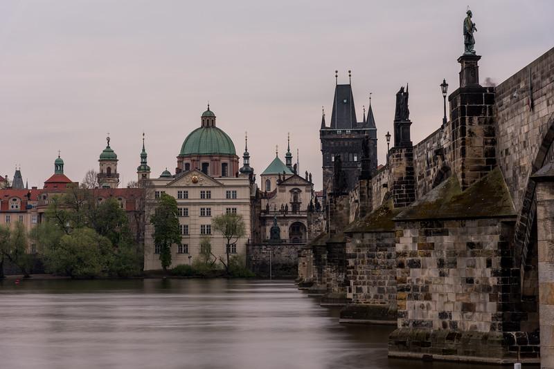 Prague_April_2017-209.jpg