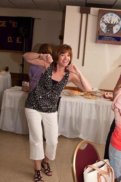 D_MikaylaGradParty-117.jpg