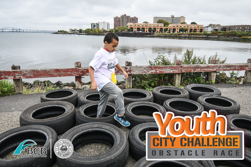 YouthCityChallenge2017-486.jpg