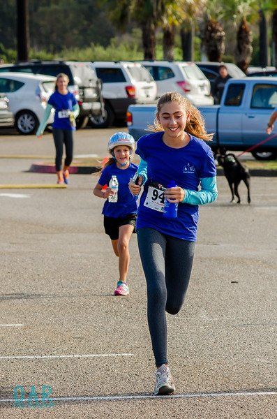 11.1.14 x Run for Love 5k-117.jpg
