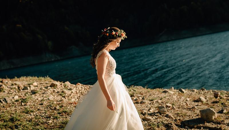 Fotograf nunta Bucuresti-70.jpg