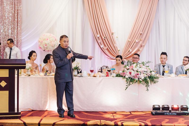 2018-09-15 Dorcas & Dennis Wedding Web-1314.jpg