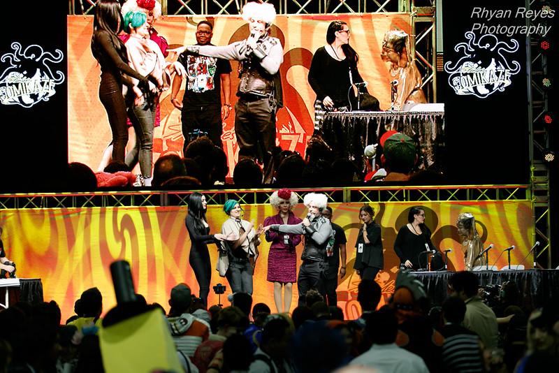 Comikaze_Expo_2015_IMG_1367_RRPhotos.jpg