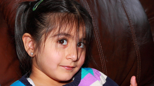 2012 April 29  Inaaya