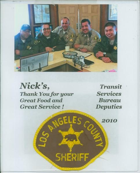 nicksCafe052012_amtr52024.jpg