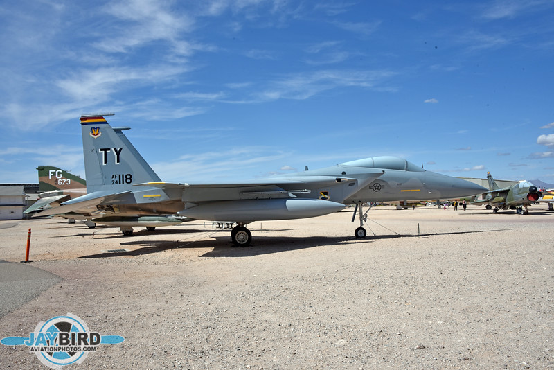 F15A-74118_04MAR21PIMA (1).JPG