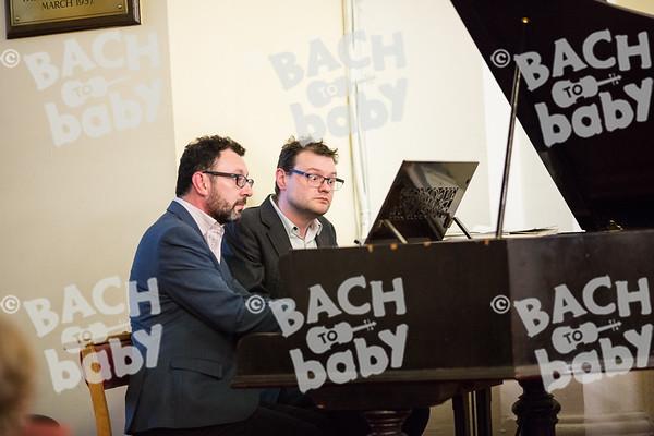 Bach to Baby 2018_HelenCooper_Islington Barnsbury-2018-05-04-4.jpg
