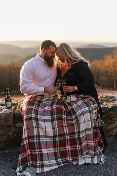 20200222-Lauren & Clay Engaged-270.jpg