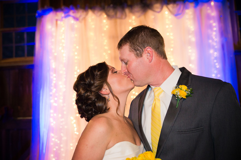 Stacy_Chris_Wedding-252.jpg