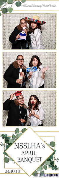 open air photo booth, fun, orange county-53.jpg