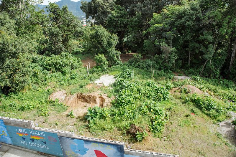 Love Guatemala-17.jpg