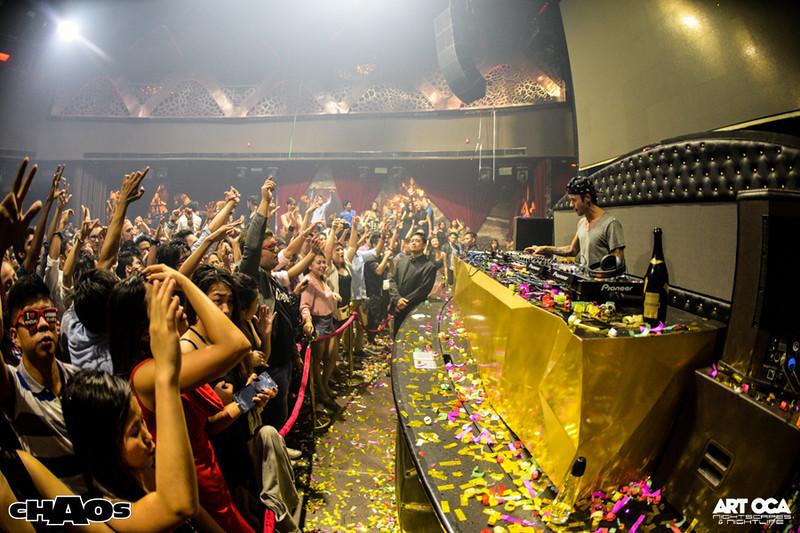 Bass Jackers at Chaos Manila (8).jpg
