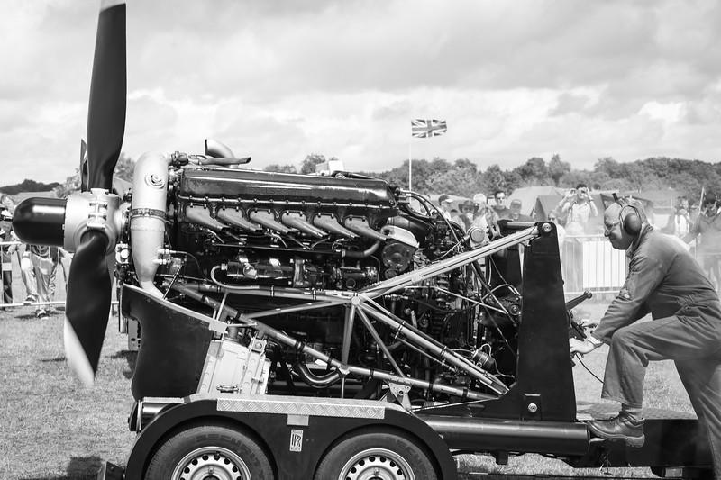 Historic Engines Flywheel 2017 (5 of 18).jpg