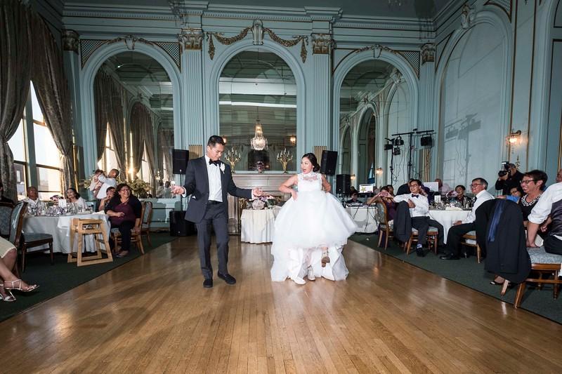 Jenn & Tommy Wedding 70117-626.jpg