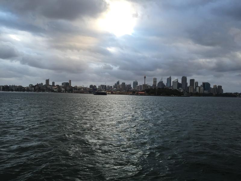 03. Sydney-0059.jpg
