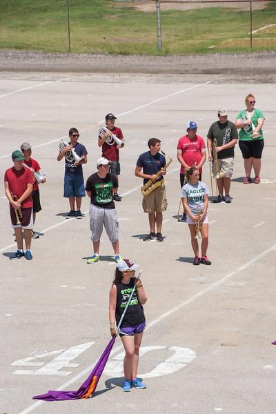 Band Camp 2013-20.jpg