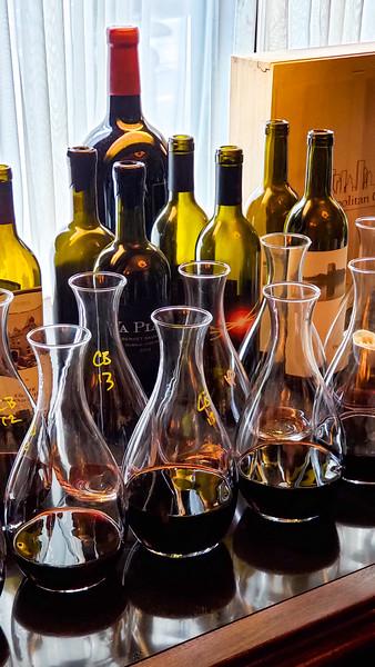 Met Grill Wine Club_016.jpg