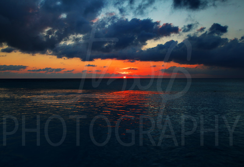 Bimini-Sunset2.jpg