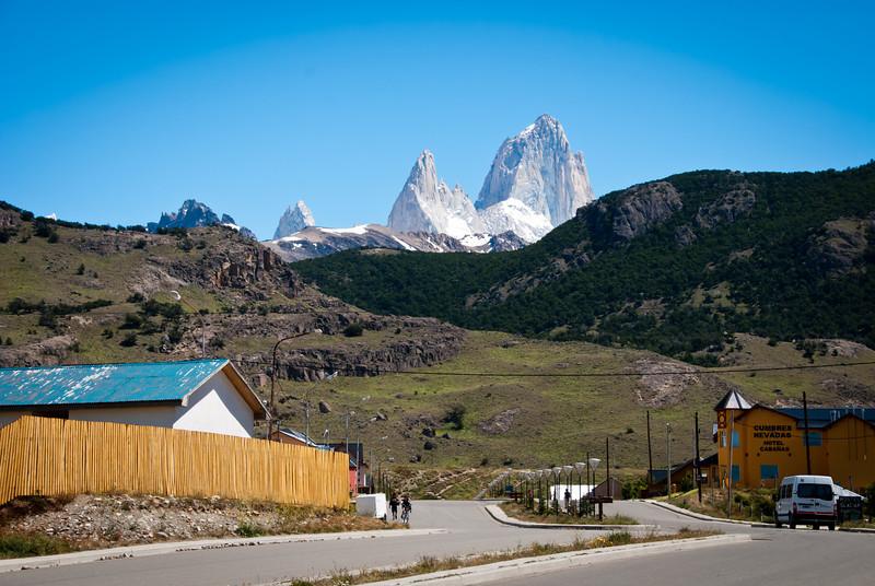 El Chalten 201112 004.jpg