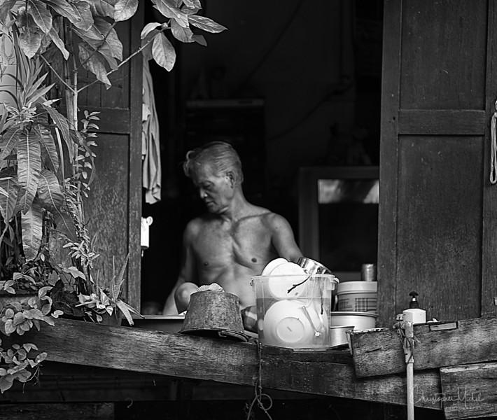 bangkok1_20120913_3592.jpg