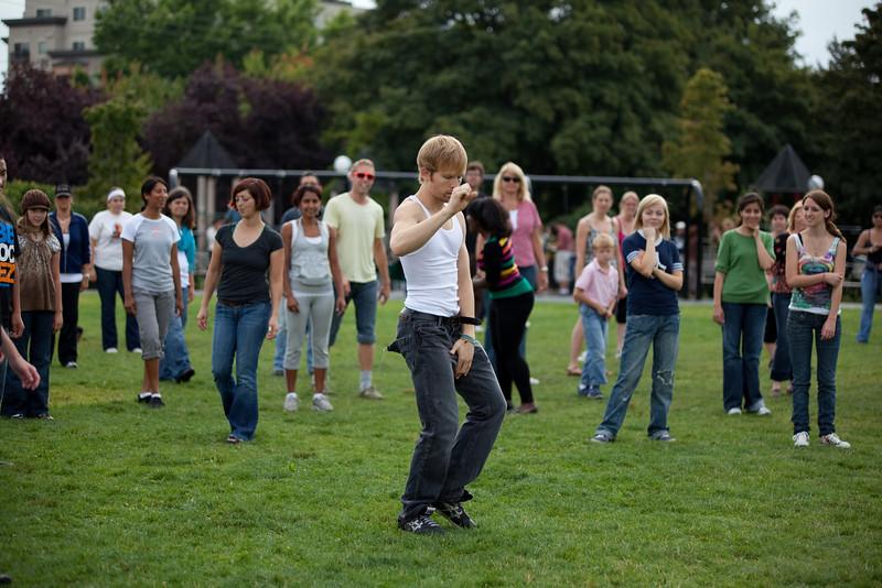 flashmob2009-202.jpg
