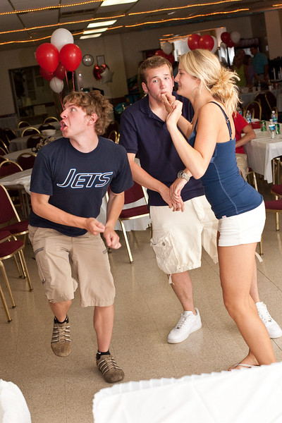 D_MikaylaGradParty-142.jpg