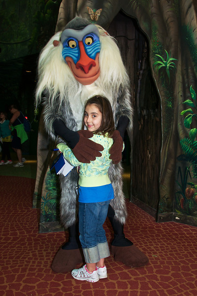 2011-03|Disney World  487.jpg