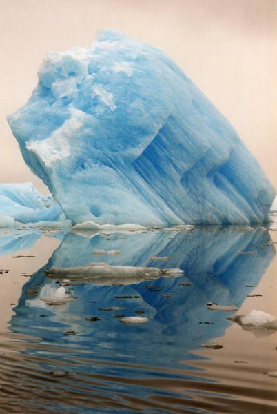 Puerto Natales glacier 7684 Kb.jpg