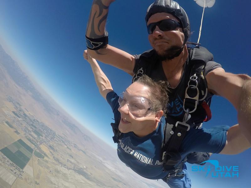 Lisa Ferguson at Skydive Utah - 55.jpg