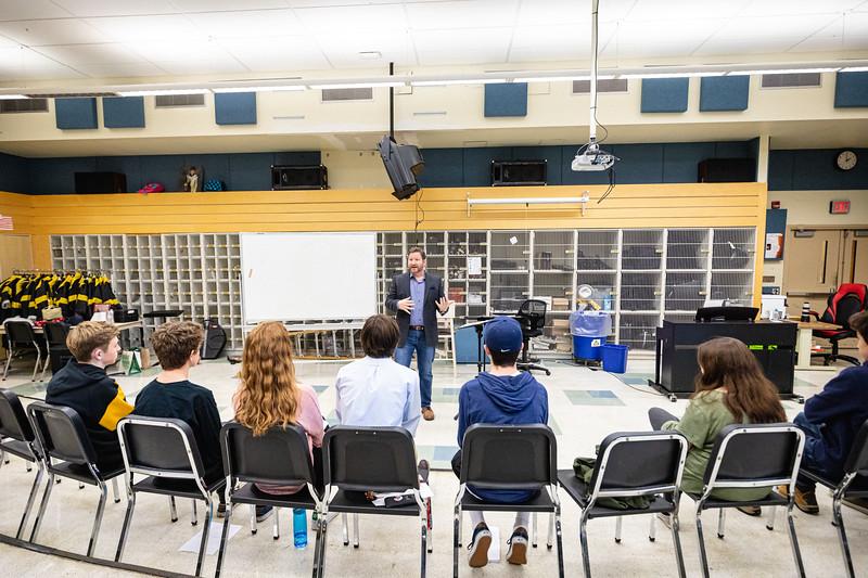 Mike Maney_Broadway Cares 2019 Rehearsal-116.jpg