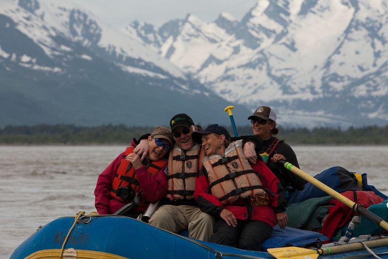 Alaska Copper River-9053.jpg