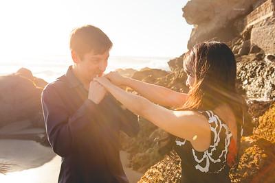 Romantic Wedding Proposal Ideas
