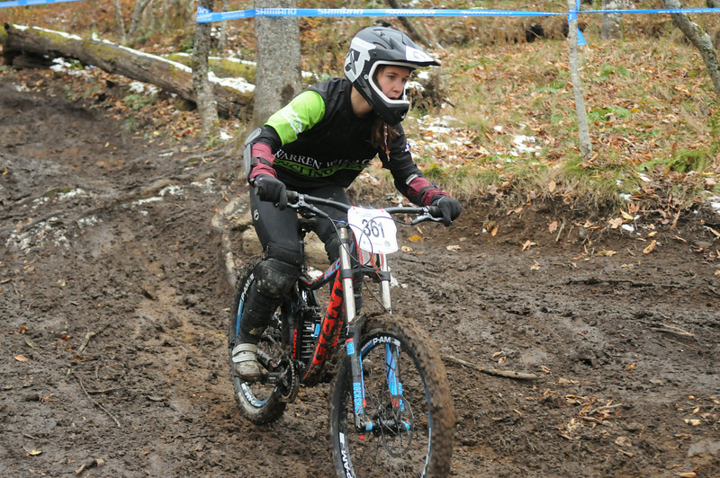 2013 DH Nationals 3 1069.JPG