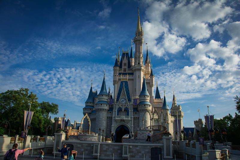 Disney World42.jpg